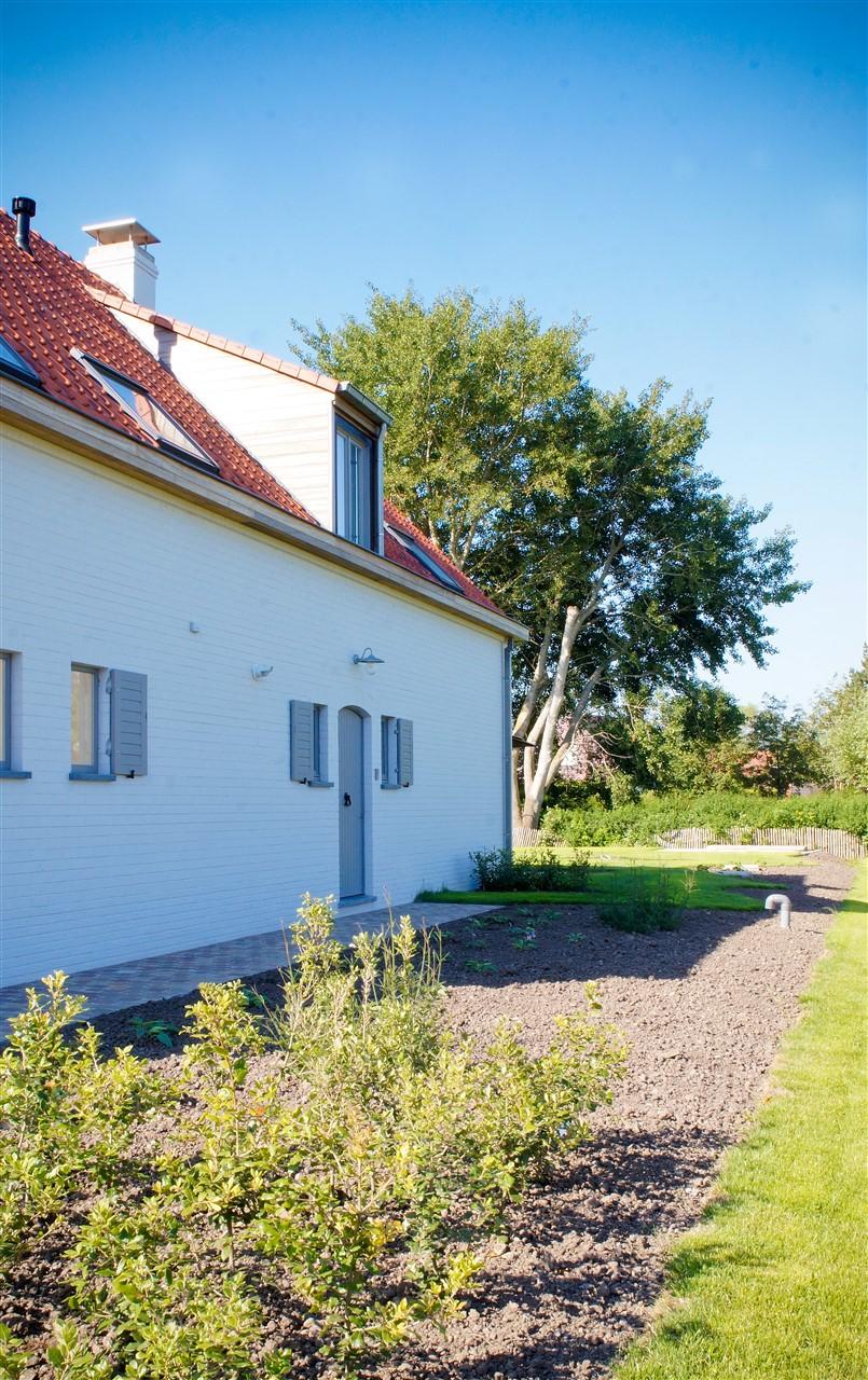 Vakantiewoning-Allegretto-Oostduinkerke-7