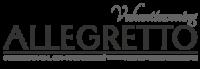 Vakantiewoning Allegretto Oostduinkerke Logo